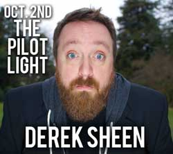 2013_October_October2nd_DerekSheen_KnoxComedyBanner