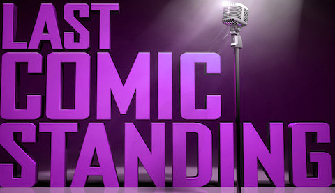 What a 'No-Audition' Last Comic Standing Revival Could Mean for Comedy