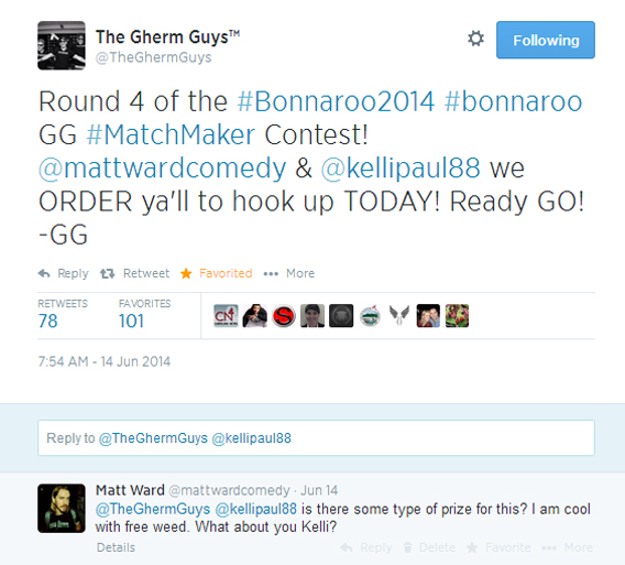 2014_June16th_Bonnaroo_Gherms
